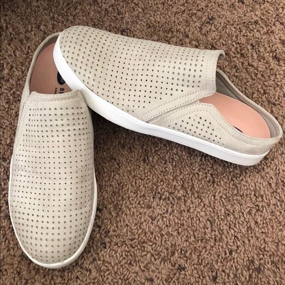 Shoes   Cute Slip Ons   Poshmark